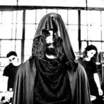 Ghost Bath au lansat videoclipul piesei 'Seraphic'