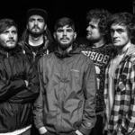 Scars Of A Story au lansat videoclipul 'Endless War'