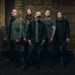 All That Remains au lansat videoclipul piesei 'Madness'