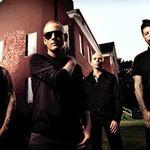 Stone Sour au lansat inca o piesa, 'Song #3'