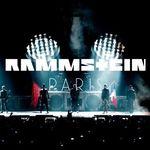 Rammstein au lansat 'Links 2 3 4' de pe 'Rammstein: Paris'