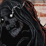 Rotting Christ au lansat un clip animat pentru piesa 'Threnody'