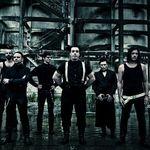 Rammstein dezvaluie mai multe detalii despre noul album