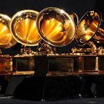 New York va fi gazda ceremoniei Grammy Awards din 2018