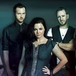 Evanescence a dezvaluit numele noului album