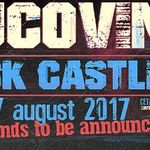 Comunicat Bucovina Rock Castle 2017 - MODIFICARE program!