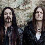 Satyricon au semnat cu Napalm Records pentru urmatorul album