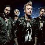 Papa Roach a lansat un lyric video pentru piesa 'None Of The Above'