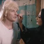 Stone Sour au anuntat datele turneului european si au lansat videoclipul piesei Song #3