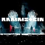 Rammstein au lansat ultimul episod din seria 'Paris-The Making Of'