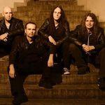 Blind Guardian au lansat un clip live pentru piesa 'Mirror Mirror'