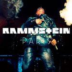 Rammstein: 'Mann Gegen Mann' live din concertul 'Paris'