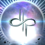 Devin Townsend Project a lansat un lyric video pentru 'Offer Your Light'