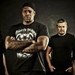 Interviu Metalhead Meeting Festival 2017: Sepultura