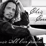 A fost lansat un videoclip pentru piesa 'The Promise' semnata de Chris Cornell