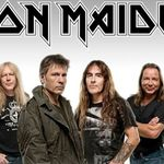 Iron Maiden lanseaza o revista de benzi desenate
