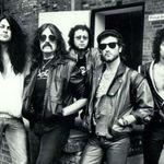 Deep Purple a lansat un clip live din 1984 pentru piesa 'Perfect Strangers'