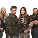 Iron Maiden va lansa o noua bere: Hallowed