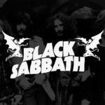Astazi se implinesc 49 de ani de la primul concert Black Sabbath