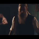 Amon Amarth au lansat un clip pentru 'The Way Of Vikings'
