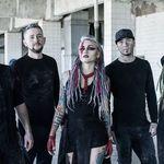 Infected Rain revine cu videoclipul piesei 'Orphan Soul'