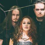 Vespera a lansat un nou videoclip, 'FVCK THEM', de pe albumul 'IMAGO'