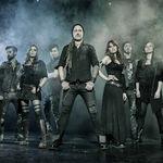 Eluveitie a lansat piesa 'Lvgvs'