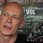 Wolf Hoffmann a vorbit despre piesele de pe noul album Accept, 'The Rise Of Chaos'