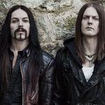 Satyricon dezvaluie tracklistul albumului 'Deep Calleth Upon Deep'