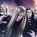 Wintersun a lansat un lyric video pentru piesa 'Eternal Darkness (Autumn)'