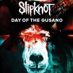 Slipknot a lansat un nou teaser pentru documentarul 'Day Of The Gusano'