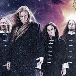Wintersun revine cu un lyric video pentru Loneliness (Winter)
