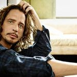 O statuie va fi ridicata in memoria lui Chris Cornell in Seattle