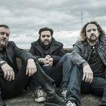 Seether a lansat un videoclip pentru piesa 'Betray And Degrade'