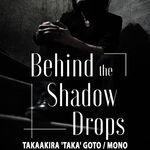 Behind The Shadow Drops a lansat un clip nou pentru piesa 'Ether'