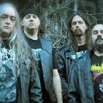 Asculta integral noul album Incantation, 'Profane Nexus'