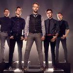 Leprous a lansat un videoclip pentru piesa 'Illuminate'