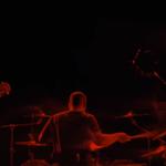 Trivium au lansat un clip pentru o piesa nou, 'The Heart From Your Hate'