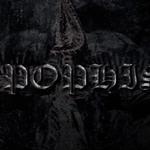 Belphegor au lansat o piesa noua, 'Aphohpis - Black Dragon'