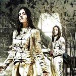 Lacuna Coil va filma show-ul aniversar de 20 de ani