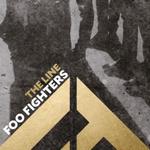 Foo Fighters au lansat o piesa nou, 'The Line'