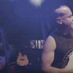 Ensiferum au interpretat acustic piesa 'Two of Spades' - video