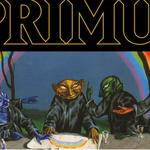 Primus a lansat o piesa noua, 'The Scheme'