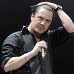 Mike Patton prefera Dead Cross in detrimentul Faith No More