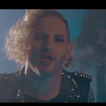 Stone Sour a lansat un clip pentru 'Rose Red Violent Blue(This Song Is Dumb & So Am I)'