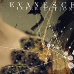 Evanescence a lansat un single nou, 'Imperfection'