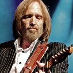 Tom Petty a murit la varsta de 66 de ani