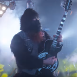 Black Label Society au lansat unclip nou pentru 'Room of Nightmares'