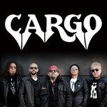 Cargo la Hard Rock Cafe: Categoria VIP este Sold Out!