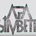 APA SIMBETII anunta lansarea variantei remasterizate a albumului de debut NIHIL SAPIENT